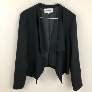 BB Dakota open jacket